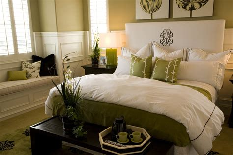Feng Shui Bedroom Lighting Conseils Chambre Feng Shui