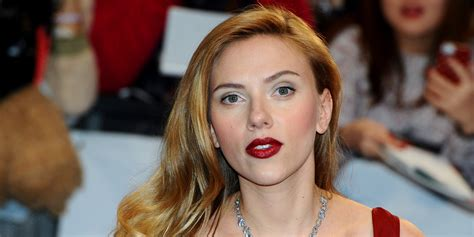 lucy movie heroine photos scarlett johansson s role in lucy cements her status as