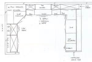 Wickes Kitchen Design Kitchen Corner Pantry Viewing Gallery