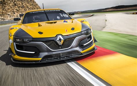 renault car wallpaper hd renault sport rs racing car hd wallpapers