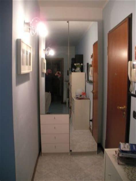 armadi ikea usati armadio ikea usato torino infissi bagno in bagno