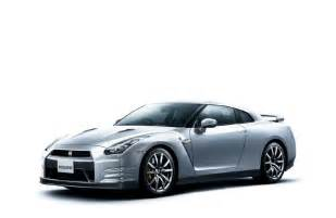 2014 Nissan Gtr Rasecars 2014 Nissan Gt R