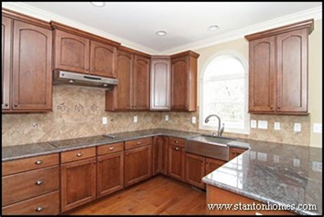 kitchen ideas for 2013 best backsplashes of 2014 kitchen backsplash pictures