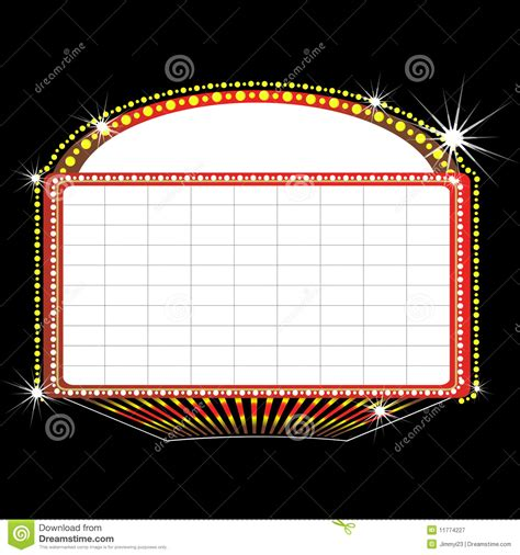 html images marquee image gallery marquis sign