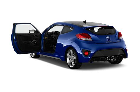 Hyundai 2015 Veloster by 2015 Hyundai Veloster Reviews And Rating Motor Trend