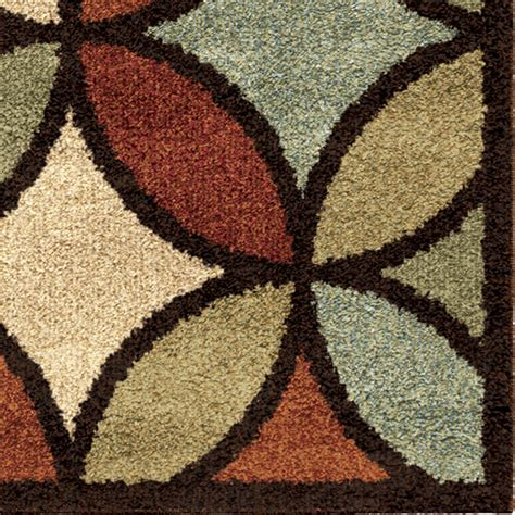 rugs usa coupon code mega deals and coupons
