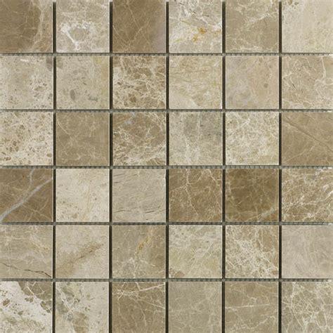 polished marble tiles bathroom buy sand beige polished marble wall floor tiles for