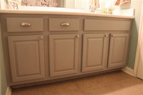 ideas for painting bathroom cabinets the chronicles of ruthie hart naptime diy painting