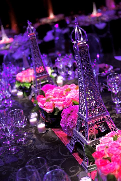 themes in colour purple pinterest the world s catalog of ideas