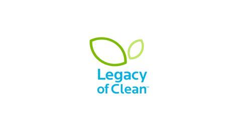 legacy of clean bathroom cleaner legacy of clean logo www pixshark com images galleries