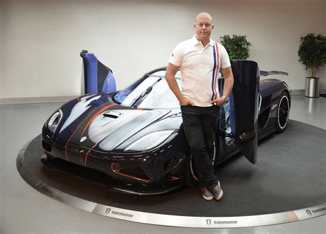koenigsegg china koenigsegg agera r blt for china