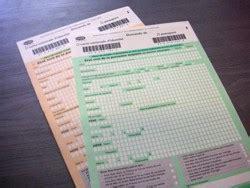 application form formulaire de demande de carte d identit 233