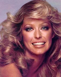 1970s hair and makeup makeup trends 1970 google search period style make up