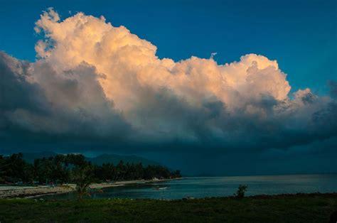 wann nach thailand reisen wetter wetter klima und beste reisezeit f 252 r koh tao
