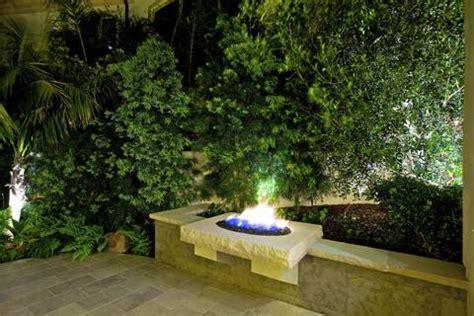 patio glow pit open house premier tour december san diego premier