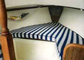 do it yourself upholstery supply marine upholstery marine supplies marine vinyl