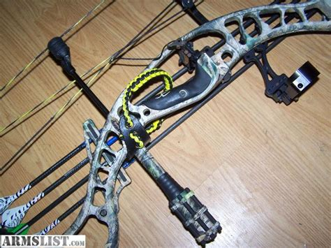 2010 hoyt maxxis 31 armslist for sale trade 2010 hoyt maxxis 31 left handed