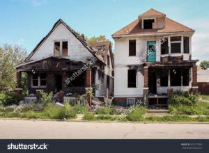 buying a fire damaged house we buy nj real estate llc services we buy houses new jersey