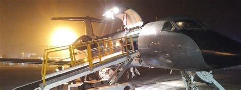 air cargo capabilities phoenix air