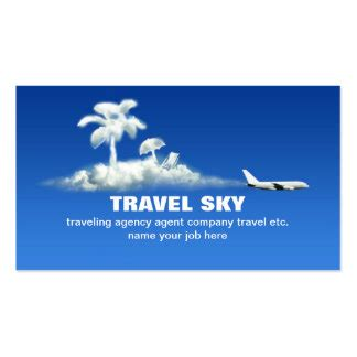 business travel cards travel agency gifts t shirts posters other gift