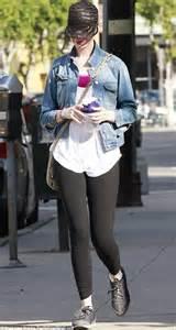 Hathaways Date Style by Hathaway Wears Favourite Wicker Style