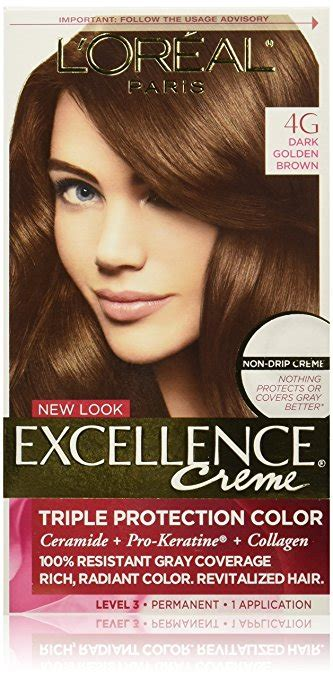 loreal hair color brown hair mocha brown hair color loreal