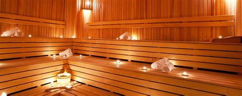 bagno turco nudi io dico no ai tedeschi nudi in sauna everywhere is gaia