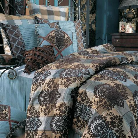 vikingwaterfordcom page  handsome bedroom furniture
