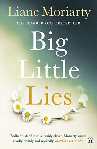 big little lies ebay - 1405916362 Big Little Lies