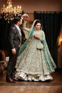 Groom Indian Wedding Dress Groom Wedding Dress Pakistani Fashion Name