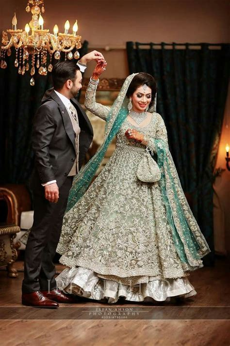 Groom Wedding Dress Pakistani ? Fashion Name