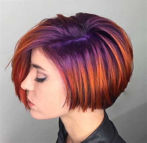 short haircuts bobs pictures 30 super short bob cuts bob hairstyles 2017 short