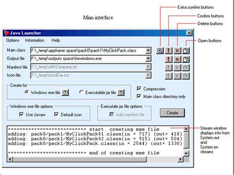 java launcher themes images java launcher