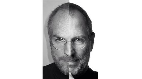 biography of steve jobs movie iphone active kutcher s resemblance to steve jobs even