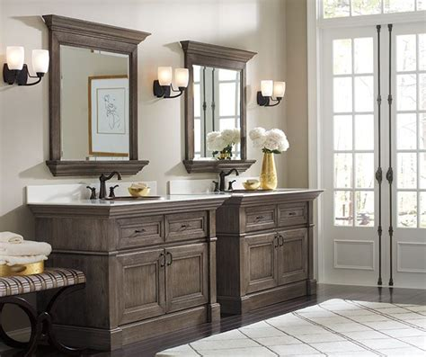 stain bathroom cabinets best 25 gray stained cabinets ideas only on pinterest