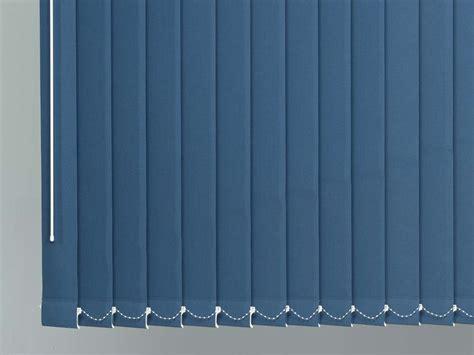 Harga Window Blind by Vertical Blind 2017 Grasscloth Wallpaper