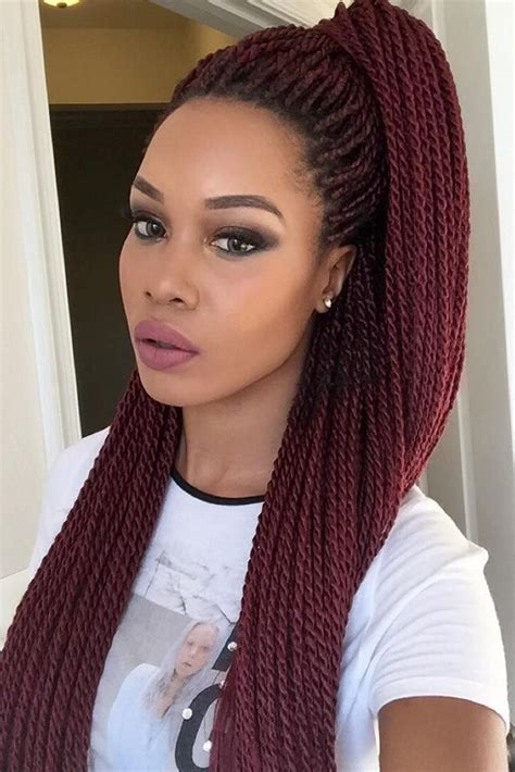hair brand senegalese twist 25 best ideas about crochet senegalese twist on pinterest