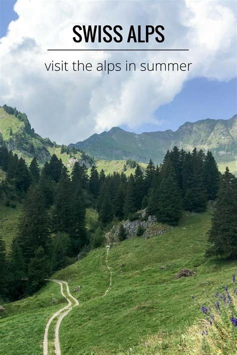 Misadventure In The Alps Part I by Best 25 Travel To Switzerland Ideas On