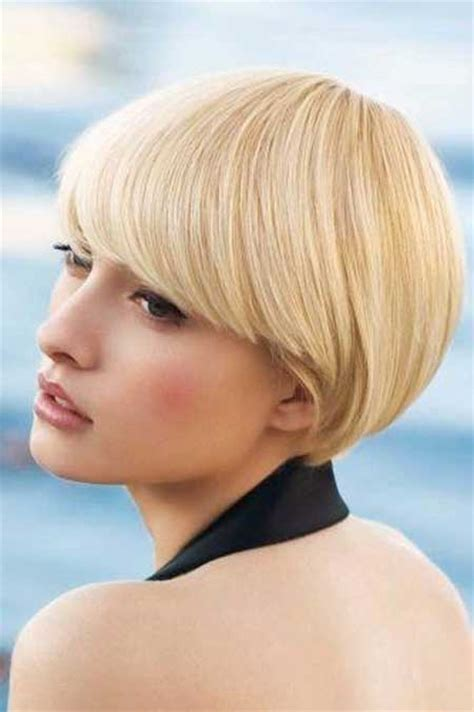 short hair cuts heavy in top 2013 short cuts for thick hair short hairstyles 2017