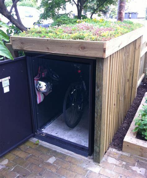 Garden Lockers Storage Roza Guide To Get Outdoor Storage Shed Bikes