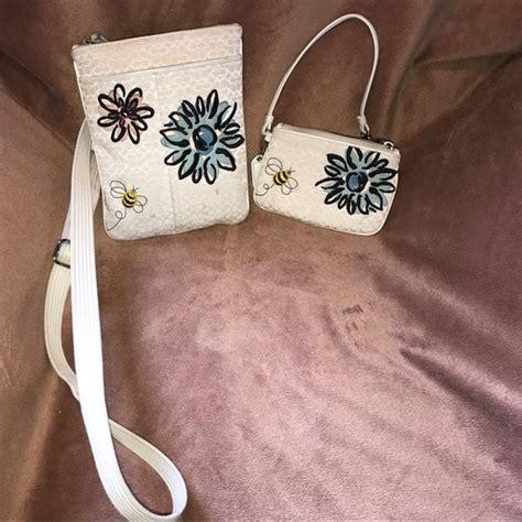 Lipstick Just Miss J 45 Bk 45 coach handbags whimsical coach cross bag and coach clutch from heidi s closet on