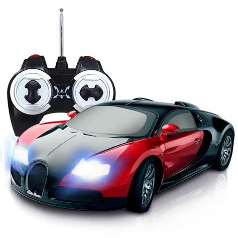 remote mini cars mini radio remote 1 16 drift speed micro racing
