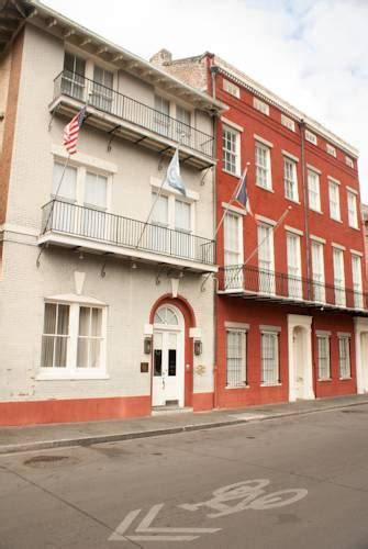grenoble house in new orleans la free