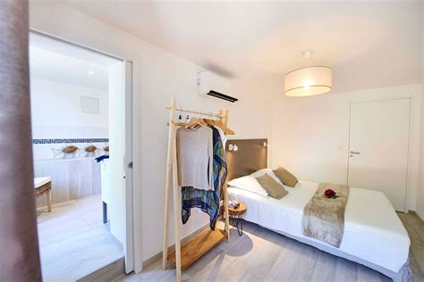 chambres d hotes propriano maison et chambres d h 244 tes 224 belvedere comoro en corse