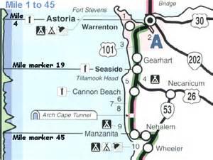 oregon bike map bicycle routes in oregon quem tem chave do regclean pro