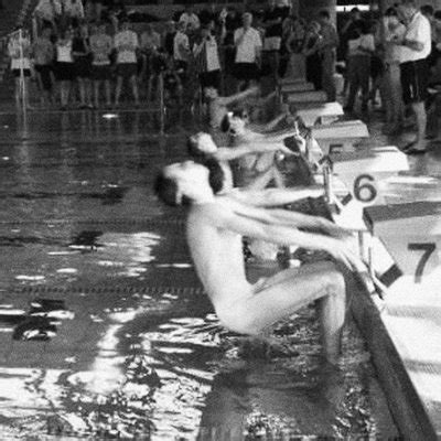 Mixed Swimming Cfnm Tumblr Download Mobile Porn