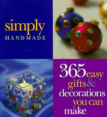Simply Handmade - 111 best holidays images on time