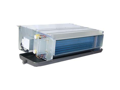 induction fan coil unit fan coil unit vs induction unit hephh coolers devices air conditioners