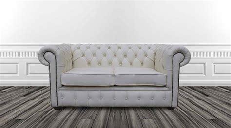 elegant sofas uk elegant sofas uk brokeasshome com