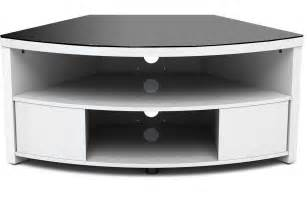 furniture modern white corner tv corner tv unit white storage design